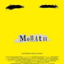 Locandina di Mollath