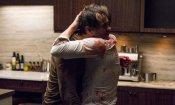 Hannibal: dopo la cancellazione le star se ne vanno