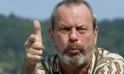 Terry Gilliam e Paul Haggis all'Umbria Film Festival 2015