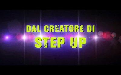 Trailer italiano - Breaking Dance