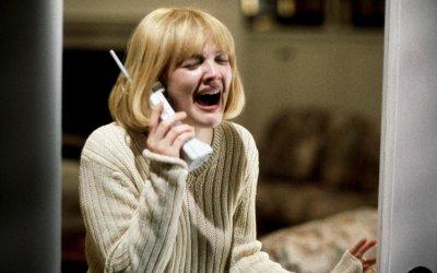 Scream: I 10 momenti migliori della saga cinematografica