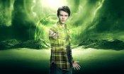 Heroes Reborn: quattro nuovi character poster dei protagonisti
