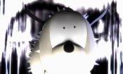 Gli Tsum Tsum e la casa dei fantasmi: nono video in esclusiva!