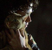 Sigourney Weaver è Ripley in Alien