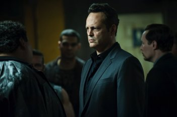 True Detective: Vince Vaughn nell'episodio Maybe Tomorrow