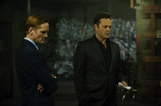 True Detective: Vince Vaughn interpreta Frank Semyon in Maybe Tomorrow