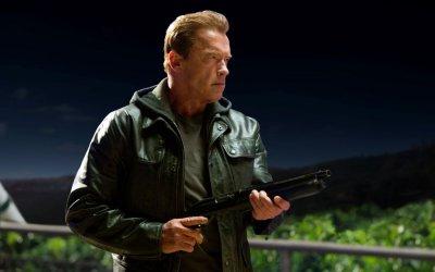 Terminator: Genisys e i paradossi di una saga che guarda al passato più che al futuro