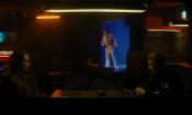 True Detective 2: Maybe Tomorrow e il bluff (e la vendetta) di Pizzolatto