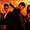 From Dusk Till Dawn: il trailer della seconda stagione