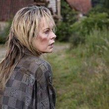 I Am Here: Kim Basinger in una scena del film