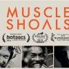 Muscle Shoals diventerà una serie prodotta da Johnny Depp