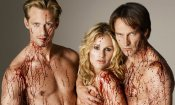 Serie bollenti: l'evoluzione del sesso in televisione