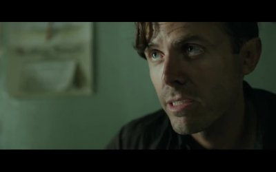Trailer - The Finest Hours