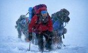 Venezia 2015: Everest è il film di apertura