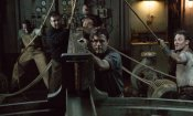 The Finest Hours: lo spettacolare trailer del film di Gillespie