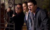 Piccoli Brividi: i personaggi di R.L. Stine prendono vita nel trailer