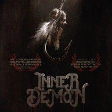 Locandina di Inner Demon