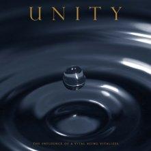 Locandina di Unity