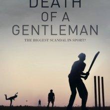 Locandina di Death Of A Gentleman