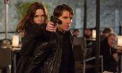 Mission: Impossible - Tom Cruise annuncia la produzione del sesto film