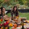 Qualcosa di buono: clip esclusiva del film con Hilary Swank