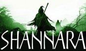 The Shannara Chronicles: la prima immagine ufficiale della serie