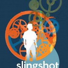 Locandina di Slingshot