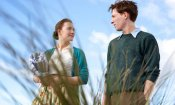 Brooklyn: il primo trailer del film con protagonista Saoirse Ronan