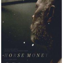 Locandina di Horse Money
