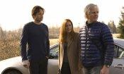 """Chris Carter e il ritorno di X-Files: """"L'opportunità di raccontare storie in un mondo nuovo"""""""