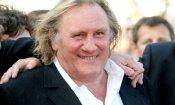 Gérard Depardieu tra i protagonisti di Marseille, la serie di Netflix