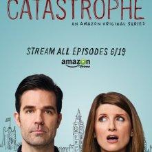 Catastrophe: un manifesto per la serie