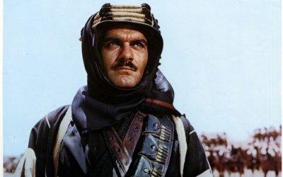 Ricordando Omar Sharif: i 5 ruoli più belli nella carriera del mitico dottor Zivago