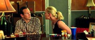 Patrick Wilson e Katherine Heigl in Home Sweet Hell