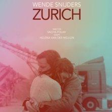 Locandina di Zurich