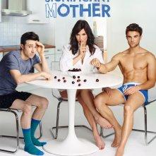Significant Mother: la locandina della serie
