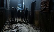 Sinister 2: il nuovo trailer vietato ai minori