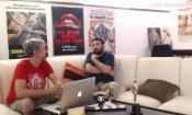 Le novità del Comic-Con 2015 a Movieplayer Live