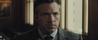 Batman v Superman: Dawn of Justice: Bruce Wayne nel nuovo trailer del film