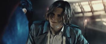 Batman v Superman: Dawn of Justice: Lex Luthor nel nuovo trailer del film