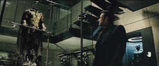 Batman v Superman: Dawn of Justice: una frase del Joker sul costume di Robin nel nuovo trailer del film