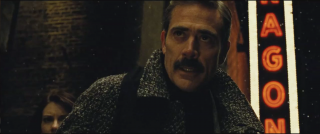 Batman v Superman: Dawn of Justice: papà Wayne nel nuovo trailer del film