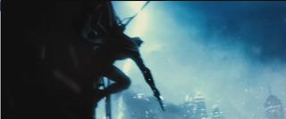 Batman v Superman: una citazione di Miller nel nuovo trailer del film