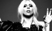 American Horror Story: Hotel - Il teaser dedicato a Lady Gaga