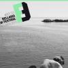 Bellaria Film Festival 2015 dal 24 al 26 luglio