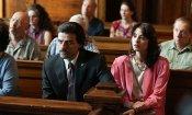 Show Me a Hero: Oscar Isaac affronta il razzismo nella miniserie HBO