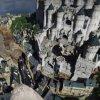 Warcraft e Crimson Peak: due video interattivi dei film!