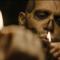 """Suicide Squad: la risposta del regista a un fan che definisce il film """"spazzatura"""""""