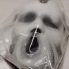 Scream: MTV conferma la seconda stagione!