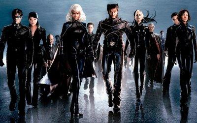 X-Men: I 10 personaggi più memorabili del franchise mutante